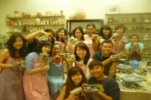 overlandclub-pottery-studio-cooking-class