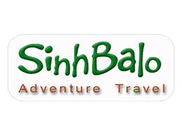 sinhbalo-adventure-travel