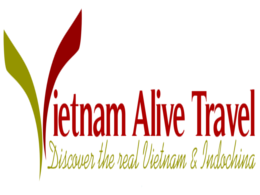 vietnam-alive-travel