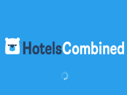 hotel-combinded