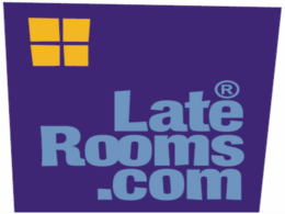 late-rooms